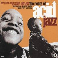 Různí interpreti – The Roots Of Acid Jazz