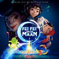 Various  Artists – Fei Fei en de maan (muziek uit de Netflix-film)