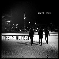 The Minutes – Black Keys