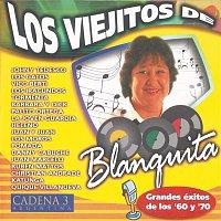 Various  Artists – Los Viejitos De Blanquita