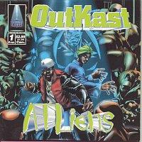 OutKast – ATLiens