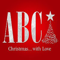 ABC – Christmas… With Love