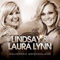 Lindsay, Laura Lynn – Kalispera Griekenland