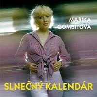 Marika Gombitova – Slnecny kalendar