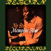 Memphis Slim – No Strain (HD Remastered)