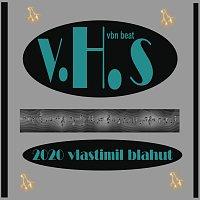 vbn beat V.H.S