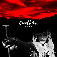Madonna – Ghosttown [Remixes]