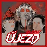 OK Band – 1982 Újezd