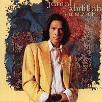 Jamal Abdillah – Samrah