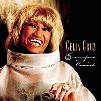 Celia Cruz – Siempre Viviré