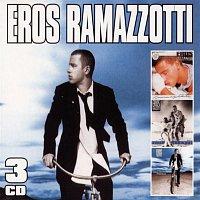 Eros Ramazzotti – Christmas Box Set