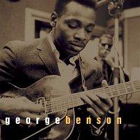 George Benson – This Is Jazz #9