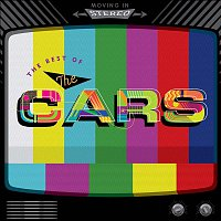 The Cars – Moving In Stereo: The Best Of The Cars