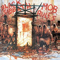 Black Sabbath – Mob Rules (Deluxe Edition)