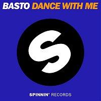 Basto – Dance With Me