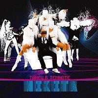 Nikita – Tanets V Temnote