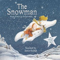 Howard Blake – The Snowman