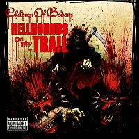 Children Of Bodom – Hellhounds on My Trail