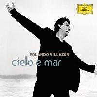 Rolando Villazón, Orchestra Sinfonica di Milano Giuseppe Verdi, Daniele Callegari – Cielo e mar