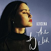 Azusena – In The Water
