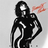 Ciara – Beauty Marks