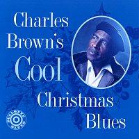 Charles Brown – Cool Christmas Blues