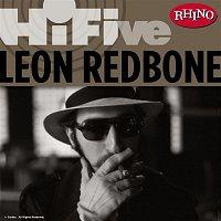 Leon Redbone – Rhino Hi-Five: Leon Redbone