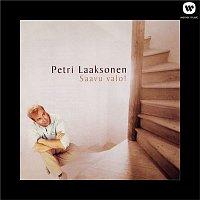 Petri Laaksonen – Saavu valo
