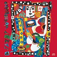 Various  Artists – A Jazzy Wonderland