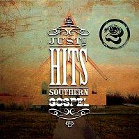 Různí interpreti – Just The Hits 2