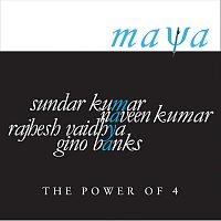 Maya – Maya
