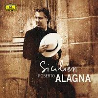 Roberto Alagna – Sicilien