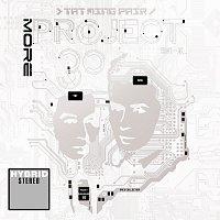 Tat Ming Pair – More [Project 30]