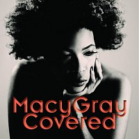 Macy Gray – Covered