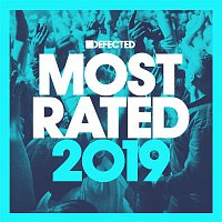 Various Artists.. – Defected Presents Most Rated 2019