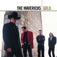 The Mavericks – Gold