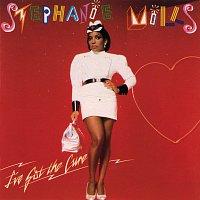 Stephanie Mills – I've Got The Cure