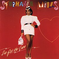 Stephanie Mills – I've Got The Cure