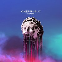 OneRepublic – Didn't I
