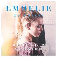 Emmelie de Forest – Acoustic Session
