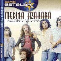 Medina Azahara – Medina Azahara