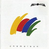 Helloween – Chameleon