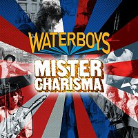 The Waterboys – Mister Charisma
