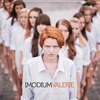 Imodium – Valerie