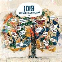 Idir – La France des couleurs