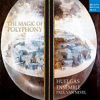 Huelgas Ensemble – Io piango o filli, madrigal a 5