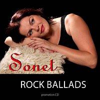 Soňa Jungová – Rock ballads