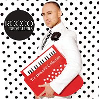 Rocco De Villiers – The Beautiful Collection