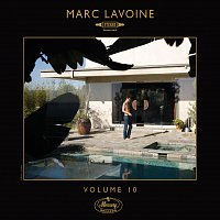 Marc Lavoine – Volume 10 Black Album