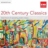 Sir Simon Rattle – Essential 20th Century Classics